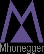 logo Mhonegger Sàrl
